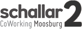 schallar 2 coWorking Moosburg
